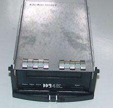 FUJITSU Siemens DDS4 Hot Swap Unità Nastro-a3c40037889 *** con garanzia ***