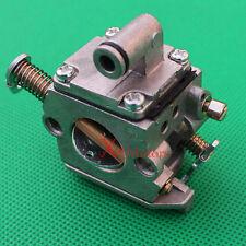 OEM Stihl MS170 MS180 ChainSaw carburetor Stihl 017 018 ChainSaw Carburetor Carb