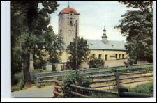 Święta Katarzyna Polen AK ungelaufen ~ 1968 alte Postkarte Poland Postcard