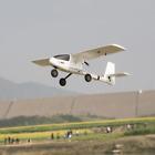 Esky Eagles 1100Mm Wingspan Epo  Trainer Beginner Rc Airplane Glider Pnp