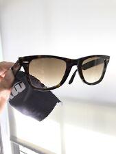 Ray-Ban RB2140P Wayfarer Sunglasses
