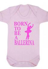 Abbigliamento rosa formale per bimbi, 100% Cotone