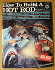 Vintage How To build a HOT ROD 1963 FlatHead Engines CHOP Tops Drag Racing oLd