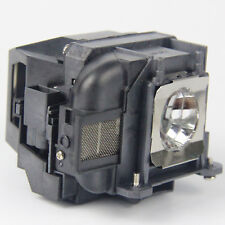 Projector lamp ELP-LP88 for Epson Power Lite 955WH, 965H, 97H, 98H, 99WH, S27