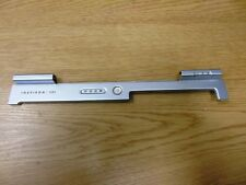 Original Dell Inspiron 1501 Laptop Express PCIe Dummy Slot Plastic Filler