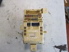 toyota landcruiser colorado fuse box interior 3.0 d4d 1996 - 2003 8273060050