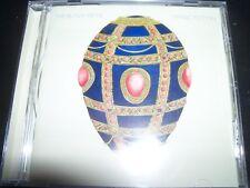 BLACK KEYS Magic Potion (Australia) CD – New