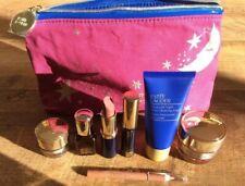 BNIB Estée Lauder Gift Set 8 items