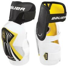 Bauer Supreme One40 Youth Hockey Elbow Pad Size Large