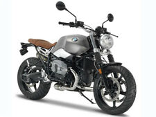 MAISTO 1:18 BMW R nineT Scrambler MOTORCYCLE BIKE DIECAST MODEL TOY NEW IN BOX