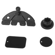 360ºUniversal Magnetic Car CD Dash Slot Mount Holder Cradle For Phone GPS Tablet