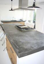 Arbeitsplatte Beton günstig kaufen | eBay