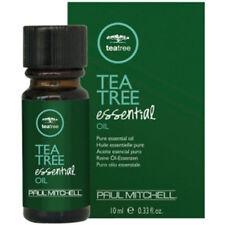 PAUL MITCHELL TEA TREE PURE ESSENTIAL AOMATIC OIL 10ml