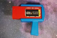 VINTAGE Star Wars MOVIE VIEWER & CASSETTE MAY THE FORCE BE WITH YOU KENNER