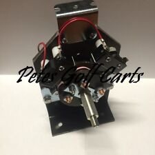 EZGO Golf Cart Forward and Reverse Switch Assembly Heavy Duty TXT 1994 +