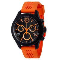 ESQ by Movado One Men's Quartz Watch 07301460