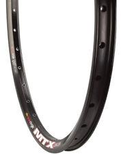 "NEW SunRingle MTX-33 26"" Disc Rim 36h - Black"