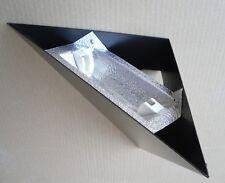 Lampade da parete da interno nero di studio acquisti online su ebay