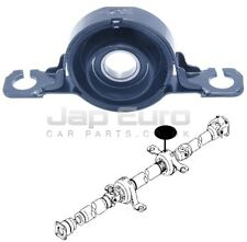 FOR MAZDA CX-9 TB 07-13 PROPSHAFT REAR CENTER BEARING SUPPORT - PROP SHAFT