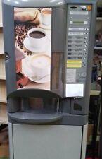 Distributori Automatica Caffè Zanussi (NECTA ) BRIO 250