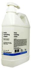 Dermalogica Body Hydrating Cream 32oz(946ml) Prof Brand New