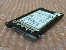 "NUOVO Dell 200GB SSD 1,8 ""USATA Enterprise Hard Drive MLC yv9c8 PowerEdge hot-plug"