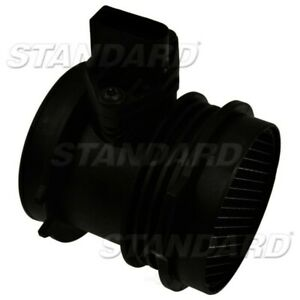 New Air Mass Sensor Standard Motor Products MAS0161