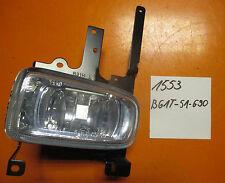 original Mazda,BG1T-51-690,NSW,Nebelscheinwerfer,323 (BA)