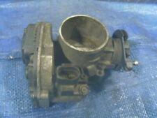 97-00 Audi A4 Quattro Volkswagen Passat Throttle Body AT engine ID AEB OEM 1.8L