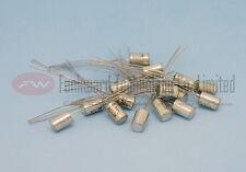 NOS BEL AC128 Germanium PNP Transistor For Fuzz Pedal Very Rare!! X 10pcs
