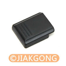 Hot Shoe Cap Cover for SONY a900 a700 a350 FA-SHC1AM /B