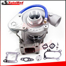 CT20 Turbo Fit Toyota Hilux Hiace 4-Runner 2LT 2.4L 90D 17201-54060 Turbocharger