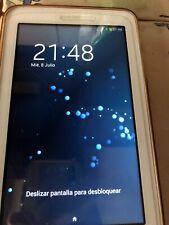 """Samsung Galaxy Tab 3 Lite 7"""" SM-T110"""