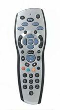 Sky SKY120 Remote Control for Sky HD