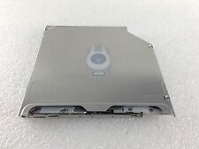 Macbook Pro DVD Apple A1286 MID 2010 slot drive UJ898 2010 GS22N GS21N 678-0598A