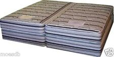KING SPLIT / LONG SINGLE ZIP COMMERCIAL MATTRESSES
