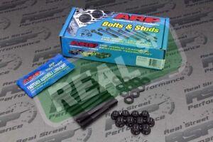 ARP Main Stud Kit for Toyota MR2 Turbo Celica Alltrac 3SGTE 3S-GTE MR-2 All Trac