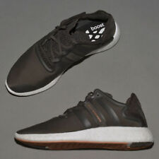 658a7c80d894 Y-3 Shoes for Men for sale