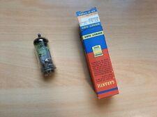 Miniwatt DarioEF40 (Pentode) TUBE LAMPE TSF NOS