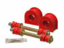 For 2004 Ford F150 Heritage Sway Bar Bushing Kit Front Energy 45645WZ