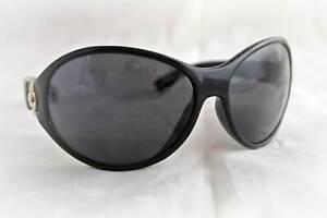 S/10 SPECSAVERS Damen Sonnenbrille  2 SPS 055 25052473