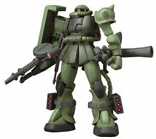 Gundam MSIA MS-06F Zaku II (Extended Version) Action Figure