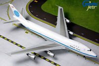 Gemini Jets 1:200 Scale Pan Am Boeing 747-100 N734PA G2PAA790 IN STOCK