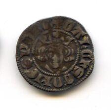 SEIGNEURIE DE FLORENNES GAUCHER DE CHATILLON (1313-1322) ESTERLIN
