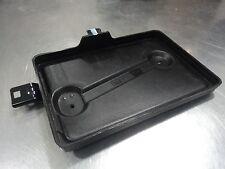Mazdaspeed 6 2006-2007 New OEM battery tray G21D-56-040B
