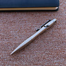 EDCgear Pull Bolt Self Defense Tactical Attack Pen EDC Survival Tool ZSB-24G