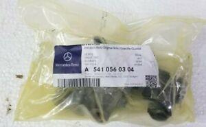 Solenoid Valve A 541 056 03 04 for Mercedes-Benz Actros Truck, A5410560304