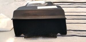 Triumph TR250 TR6 Glove Box
