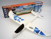 Epp Extremely Durable Foam Flying Toy Air Plane Glider - Excellent Flying Design
