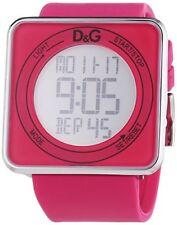 Mbb reloj unisex D&G Dw0737 (43 mm)